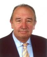 Alfonso J Rodriguez Moral