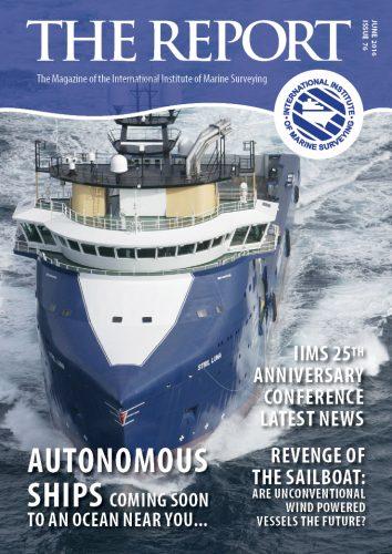 Report-June-2016-Cover-354x500