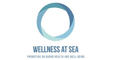 Sailors' Society has launched Wellness at Sea app, a free app for seafarers