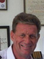 Mark Borkett