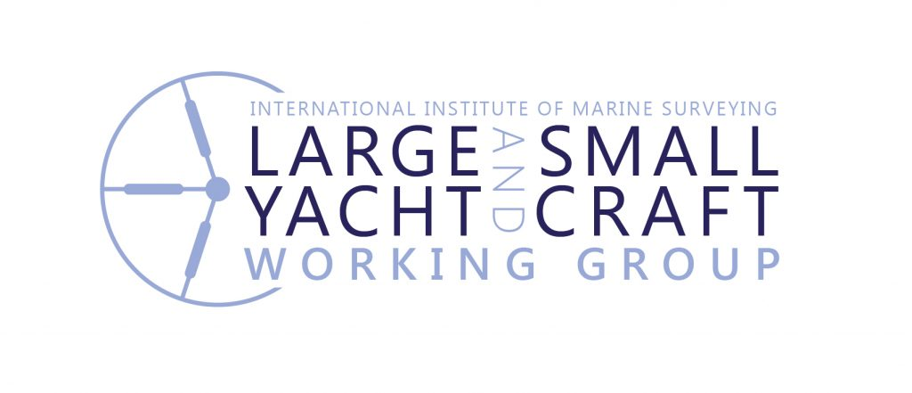 The new LYSCWG logo