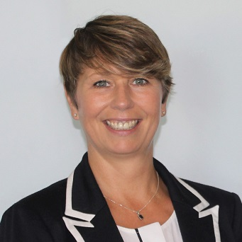 Camella Robertson has been appointed as the new IIMS Membership Secretary to succeed Jan Cox