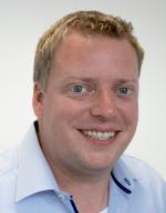 Matthias Steffens
