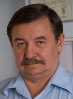 Sergey Batmanov