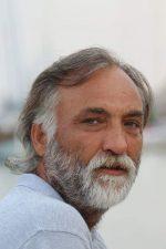 Damir Visic