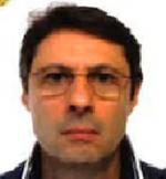 Marco Rapallo