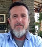 Nick Barber