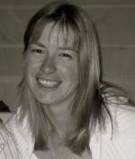 Ms Tracey Kaye