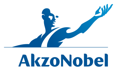 Akzo Nobel set to push for industry engagement with the new ISO 19030