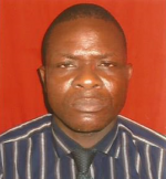 Abdul-Rasheed Olawale Shittu