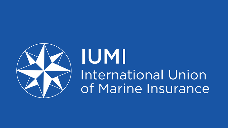Increasing frequency of major vessel casualties is causing concerns for underwriters says the International Union of Marine Insurance
