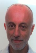 Stefano Bruzzone
