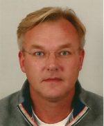 Teun-Piet Van Es