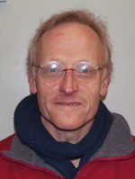Ian Cotcher