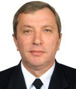Igor Popyvanov