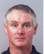 John Halcrow
