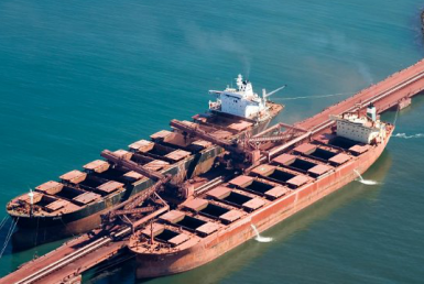 The Association of Bulk Terminal Operators has warned about the use of the can test method
