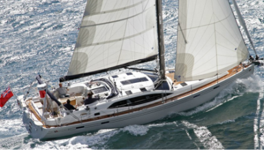 The well known Southerly yacht brand has been acquired by the Discovery Yachts Group