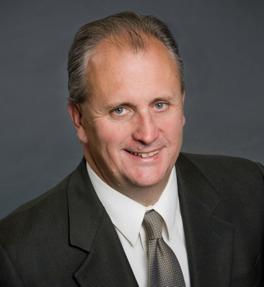 Michael F. Merlie is a partner at the law firm Gawthrop Greenwood, PC