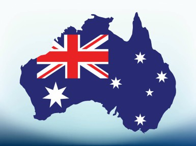 Flag of convenience shipping poses risks to national security is the finding of the Australian Senate inquiry
