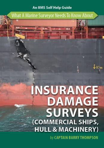 Commercialshipdamagesurveys web cover