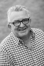 Don Buckley