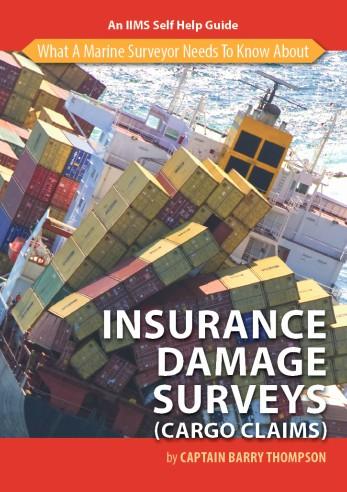 cargoclaiminsurancesurveys web cover