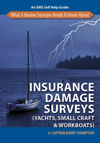 smallcraftinsurancesurveys web cover