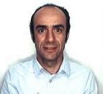 Ayman Alakkawi