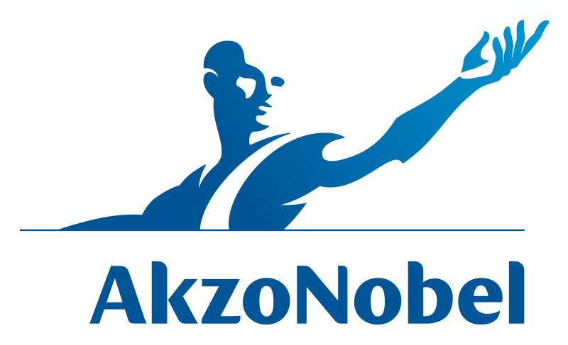 Interline 9001 cargo tank coating has won two awards for AkzoNobel