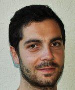 Simone Curti