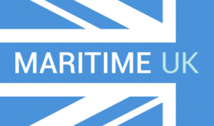 Maritime UK has established a Taskforce increase the number of women within the UK maritime sector