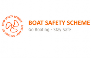 Boat Safety Scheme certification charges set to rise as part of new four year business and investment plan