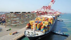 Operators and surveyors urged to test cargo hold bilge systems to minimise claims