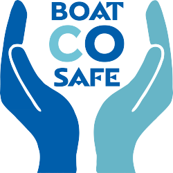 BoatCoSafe launches boating CO alarms campaign