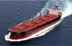 MARPOL amendments for ship fuel oil reporting requirements, garbage classification and IOPP certificate now in force