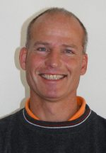 John Venner