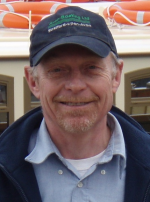 Nicholas Birch
