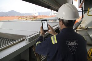 ABS launches digital e-certificates