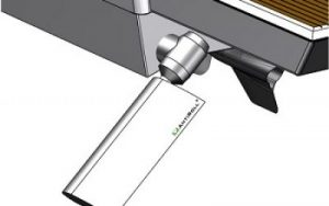 DMS Holland to start developing stabilisers for fast-planing yachts
