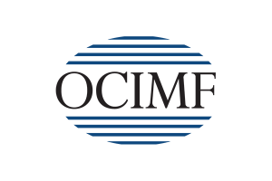 OCIMF releases new information paper about the preparation of a safety management system