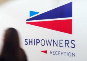 Improper securing arrangement of sea strainer cover leads to vessel capsizing