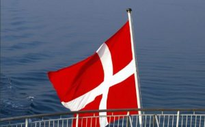 The aim of this amendment is to increase the attractiveness of the Danish Flag