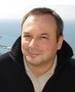 Francesco Mortola