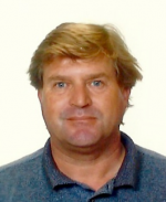 Graham Cox