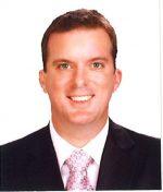Jeff Seale