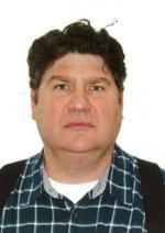 Yuri Oshurko