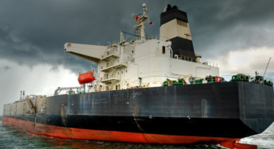 In a recent informal poll of shipowners and operators conducted by ABS, 53 percent said their fleets were not yet ready to meet upcoming sulfur cap requirements.