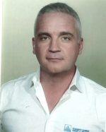 Danilo Frulla