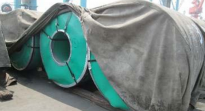 North of England P&I Club has elected to publish a briefing document providing best advice leading to the minimisation of the risk of cargo damage